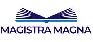 CENTRO DE FORMACIÓN MAGISTRA MAGNA. S.L.